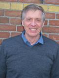 Ben Mooijekind, praktijkverpleegkundige/praktijkondersteuner