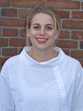 Marielle Sondij, praktijkondersteuner GGZ/psycholoog