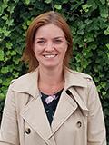 Lotte Jansen - huisarts waarnemend-